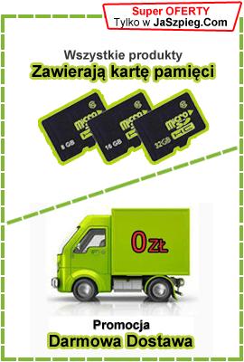 LOGO SPY SHOP & SKLEP SPY w Polsce - gadzetyszpiegowskie.pl - Kontakt - Kонтакт - Contactenos - SPY w Polsce