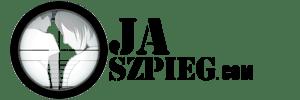 ✅ Sklep Dyktafon, Szpiegowskie gadżety, Produkty online i więcej Dziś 26/10/2021 w Polsce - gadzetyszpiegowskie.pl